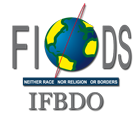 International Federation of Blood Donor Organizations