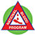 National Blood Program